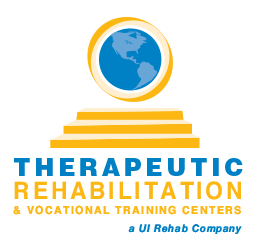 Therapeutic Rehab